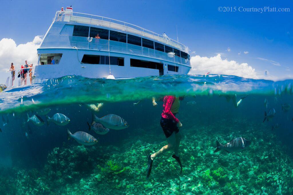 Georgetown Bahamas