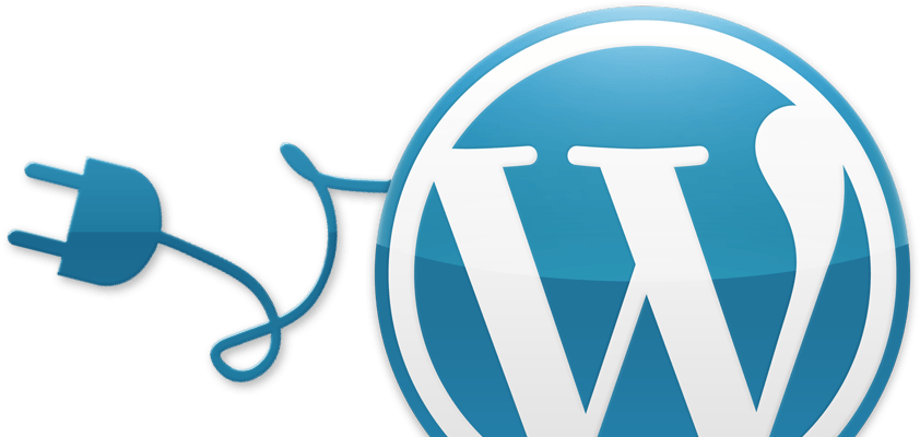 10 Hot WordPress Plugins for Business Websites