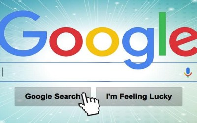 Keep an Eye on Competitors using Google Search String