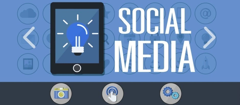 5 Essential Social Media Management Tools