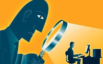 How to Spy on Your Competitor's Online Marketing Strategy