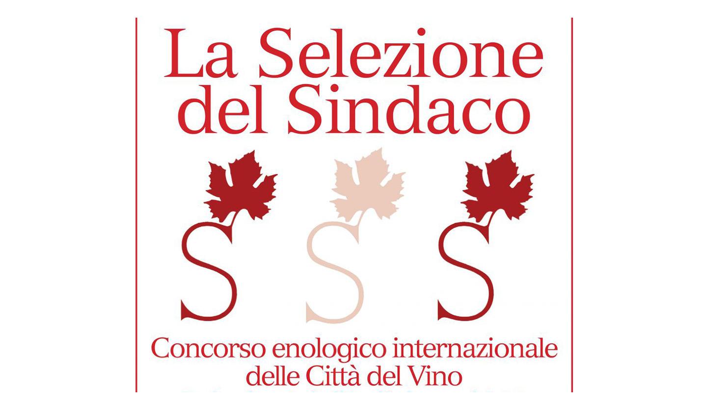SELEZIONE DEL SINDACO 2019