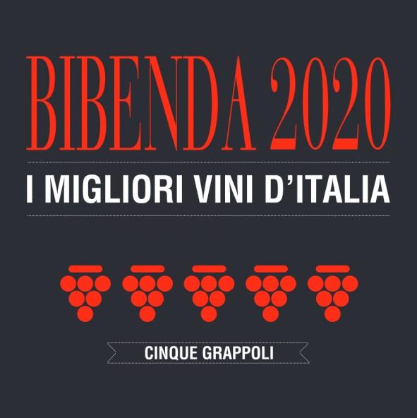 BIBENDA 2020 – Federazione Italiana Sommelier