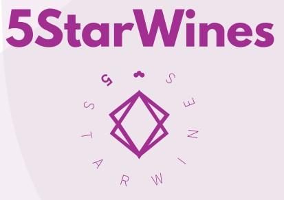 5StarWines 2021 – Vinitaly