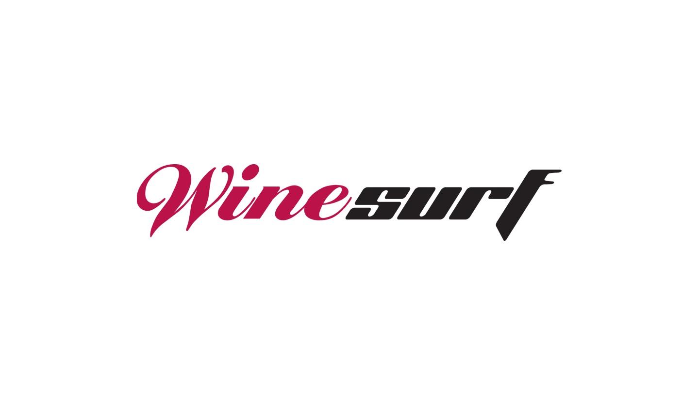 Winesurf – Guida vini 2021-2022