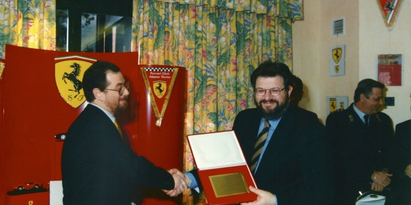 19978