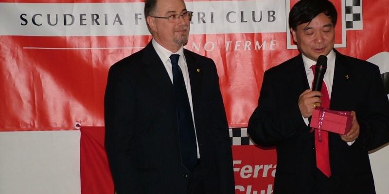 2008-16