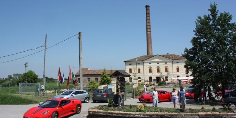 2008-559