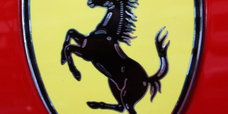 2008-576