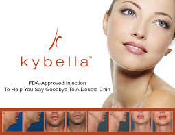 Sculpt Away san antonio beauty services - Kybella