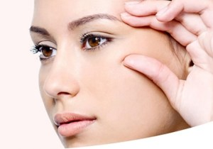 sculpt away san antonio face beauty medical services
