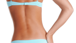 sculpt away, sculpsure, body shaping