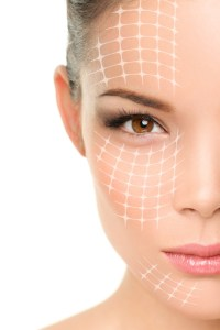 san antonio face beauty medical services - Sculpt Away