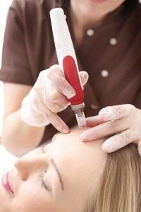 Sculpt Away San Antonio beauty treatments