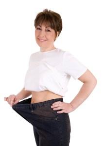 how to lose belly fat San Antonio - Sculpt Away