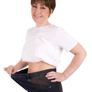 how to lose belly fat San Antonio - Sculpt Away