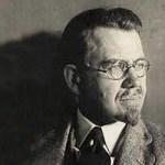 Emanuel-Hahn