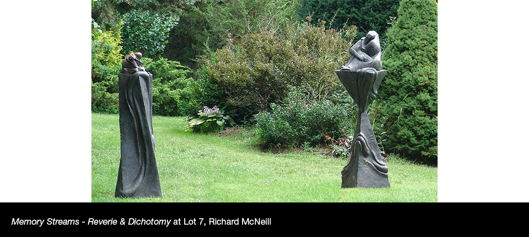 Memory-Streams-Reverie-Dichotomy-at-Lot-7-Richard-McNeill-1