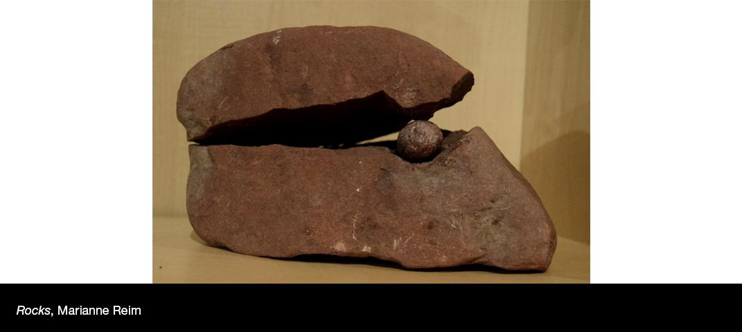 Rocks-Marianne-Reim