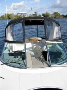 boat-cockpit-front
