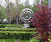rental-sculptures-six-rings-gallery4