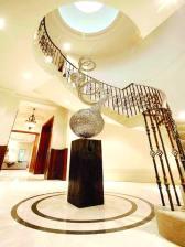 rental-sculptures-spiral-gallery2