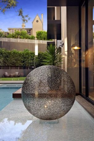 water-features-sphere-hawthorn-melbourne