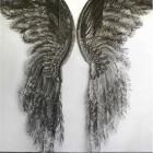 wingsmain-140x140.jpg