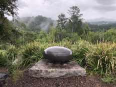 sculptura-stone-sculpture-Ellipsoid