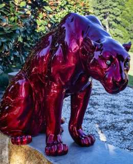 Sculptura-Ruby-Panther-260-