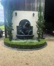 Sculptura-Black-Stallions-Sculpture-Fountain-for-sale comp