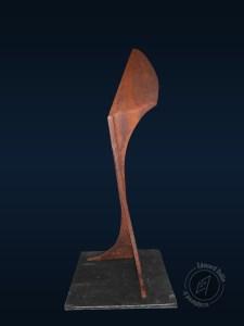 Scalpel 2008 (métal)