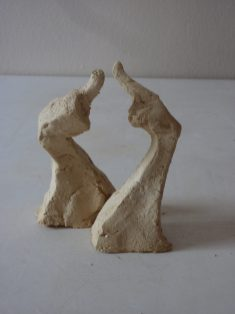 Connexion's scetch