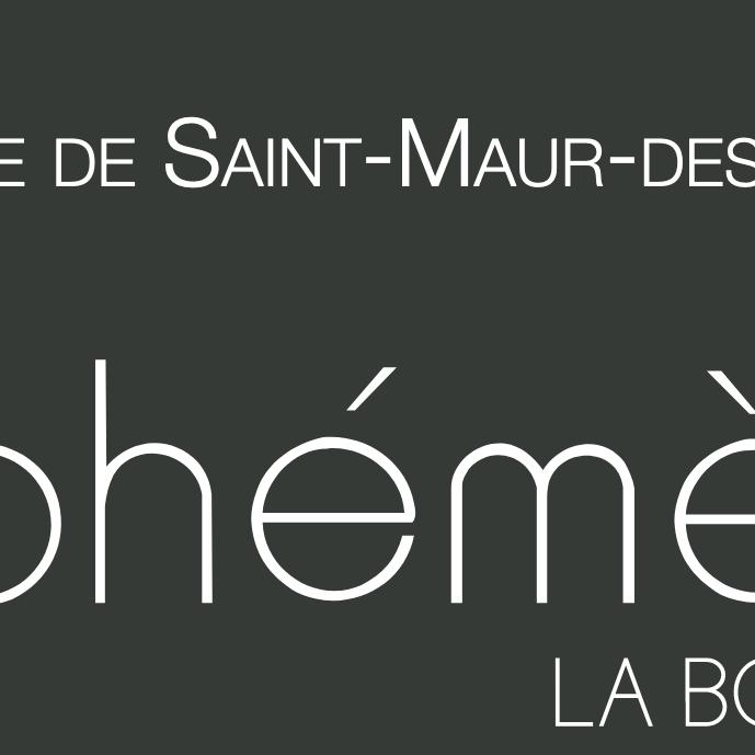 La Boutique éphémère à St-Maur-des-fossés