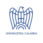Unindustria CAlabria