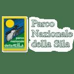 Parco Sila