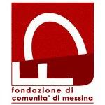 fondazione-comunita-messina