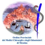 ordine-medici-messina