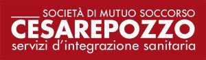 Logo Cesarepozzo