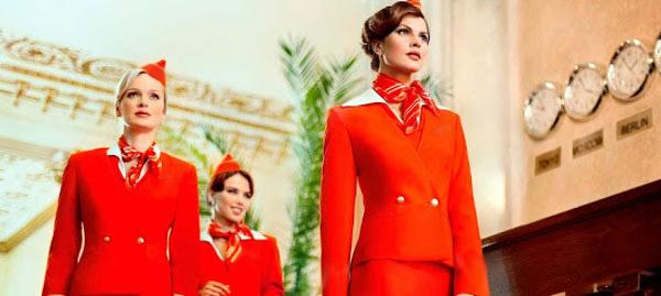 assistenti di volo siti Web di incontri