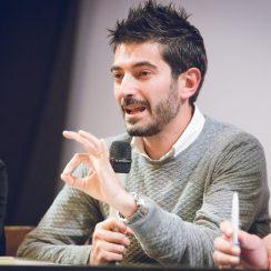 Luca Alici