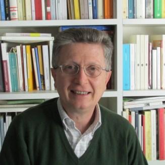Stefano Giovannuzzi
