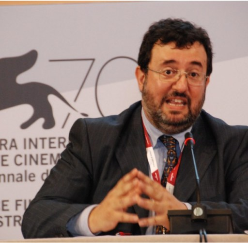 Marco Gisotti, corso di giornalismo di Sapereambiente