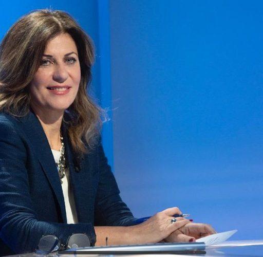 Maria Emilia Bonaccorso