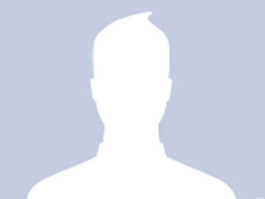 sagoma-profilo