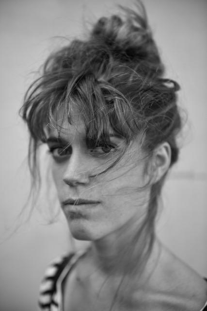 Serena Malacco