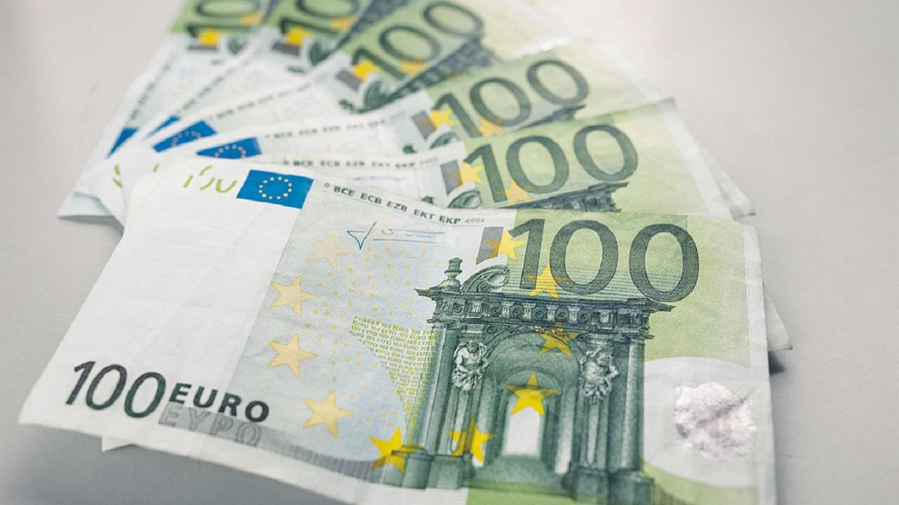 Bonus 2400 euro, avviso Inps: procedura online attivata, ecco chi deve fare  domanda   ScuolaInforma