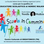 CORSO-PER-EDUCATORE-SCOLASTICO-NW-2-Web-150x150