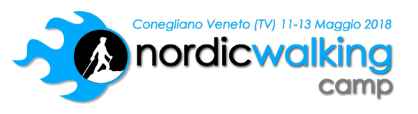 Nordic Walking Camp Conegliano Veneto