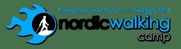 Nordic Walking Camp Conegliano Veneto
